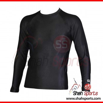 CA Baselayer